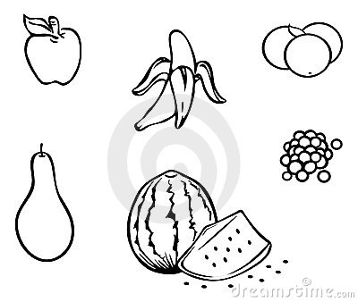 Royalty Free Stock Image Household Items Set Image12352556 likewise Spongebobcrafts together with 3564992467 additionally Royalty Free Stock Images Fruits Outline Image18078639 additionally 5129018098. on house map 3d