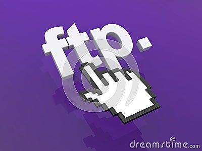 pgd249种子链接ftp