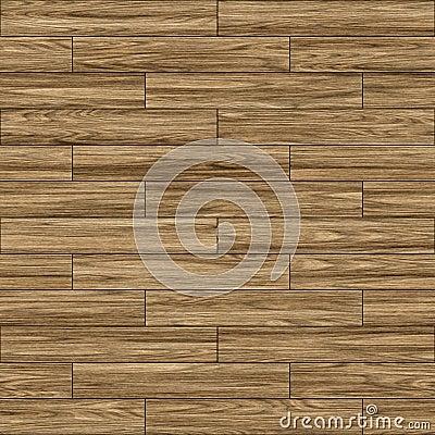 Fußbodenbelag  Fußbodenbelag (nahtlose Beschaffenheit) Lizenzfreies Stockbild ...
