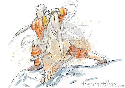 Fu de Kung