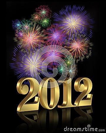 Cuenta Regresiva - AÑO NUEVO 2012 Fuegos-artificiales-del-a-ntildeo-nuevo-2012-thumb17690415