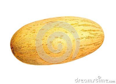 Full melon