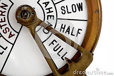 full-steam-ahead-6853469.jpg