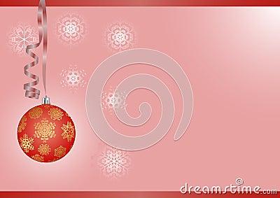 Fundo do Natal