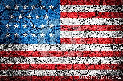 Fundo dos EUA