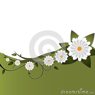Download Fundo Floral Do Convite   Vetor Fotografia De Stock   Imagem