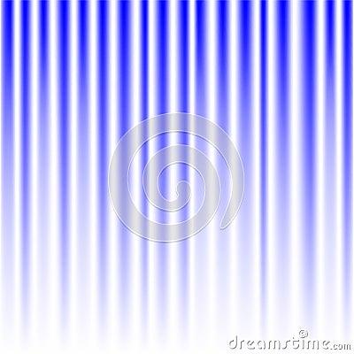 Background Azul Listrado
