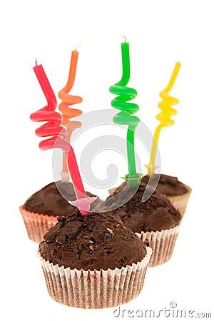 funny birthday cakes. FUNNY BIRTHDAY CAKES