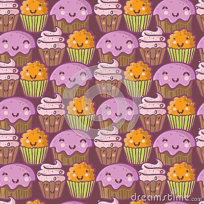 Funny cartoon cakes