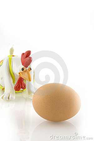 funny chicken pictures. FUNNY CHICKEN WITH AMAZING EGG