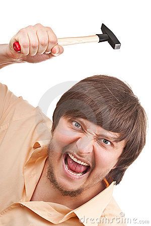 funny-crazy-guy-with-a-hammer-thumb10899861.jpg