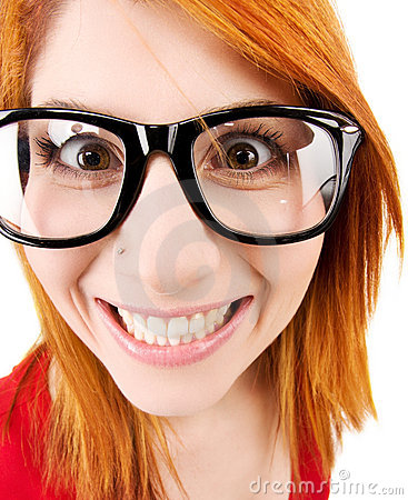 Free Funny Face Stock Image - 11320681