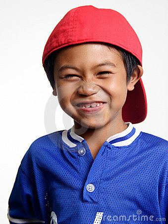 Free Funny Face Stock Images - 187584