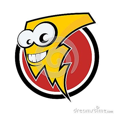 Funny flash cartoon