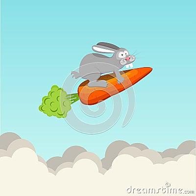 Tenfold rabbit travel the world download