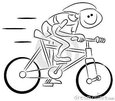 Funny ride