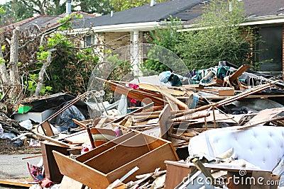 Furacão Katrina2