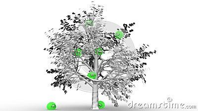 Furbul Tree Hugger 2