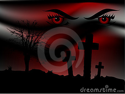 Furchtsame Nacht
