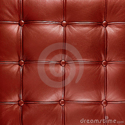 Free Furnishing Leather Stock Images - 10845854