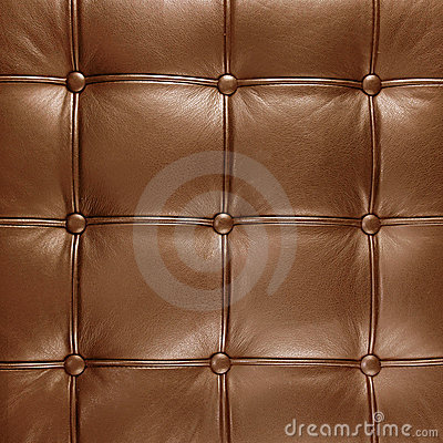 Free Furnishing Leather Royalty Free Stock Photography - 5939087