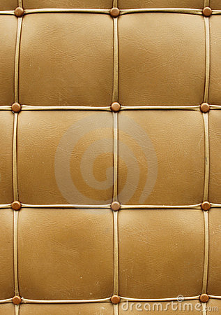 Furnishing leather texture