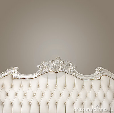 Free Furniture Royalty Free Stock Photos - 12283308
