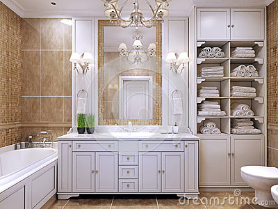 Original  Bathroom Furniture  Bathroom Furniture Sets  Roca Bathroom