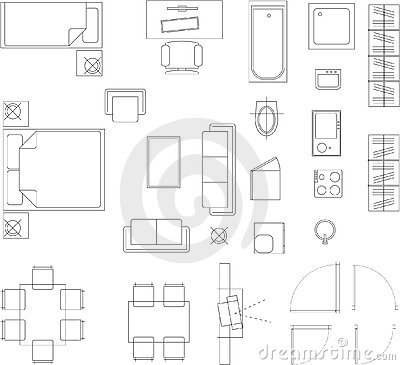 Furniture Design Elements abstract floor plans abstract lighting ~ home plan and house