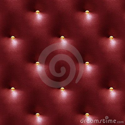 Free Furniture Leather Royalty Free Stock Photos - 4768038