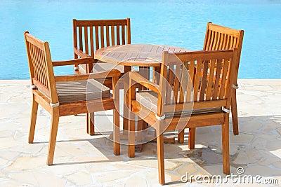 Furniture Series 34