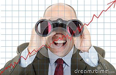 Future Business Stock Photo - Image: 45452049