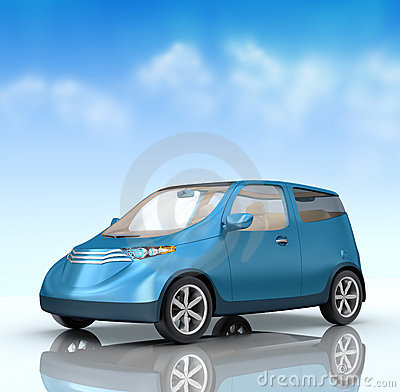 Of hybrid and transportation future personal download vehicles the