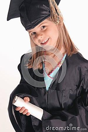 Free Future Education Royalty Free Stock Image - 536726