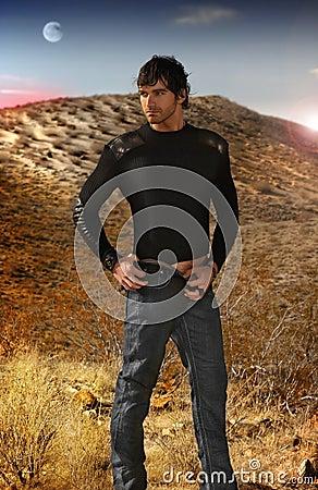 Free Future Fashion Stock Images - 7103464