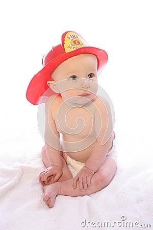 Future Fireman 2