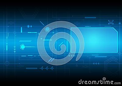 Future interface technology
