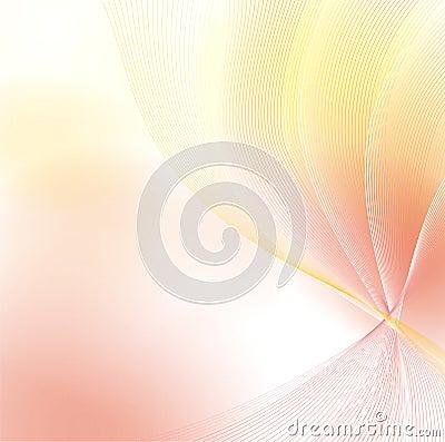Free Futuristic Background Stock Photo - 12284750