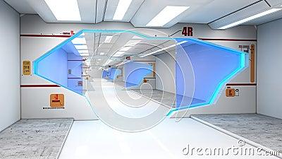 tunel stock illustrationen, vektors, & klipart – (94 stock, Innenarchitektur ideen