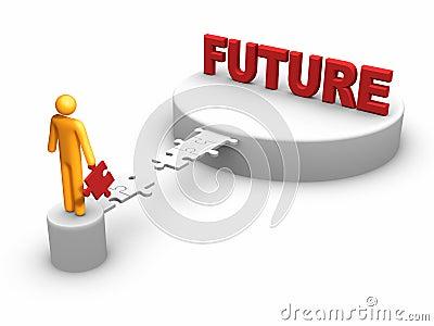 Futuro della costruzione