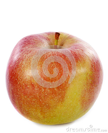 Gaia apple