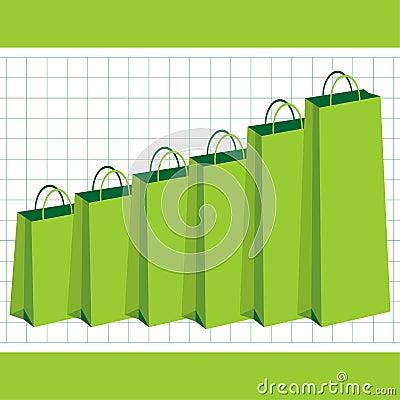 Gaining purchasing power