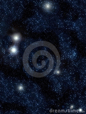 Free Galaxy Stock Photo - 2051140