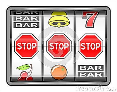 help to stop gambling free