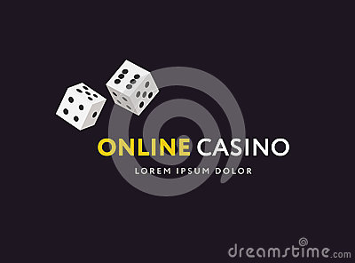 online casino no download gaming logo erstellen