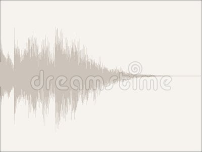 Royalty-Free Game Enjoyable Success Sound 4 Royalty Free