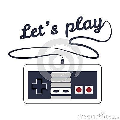 Free Gamepad Logo Royalty Free Stock Images - 59102949