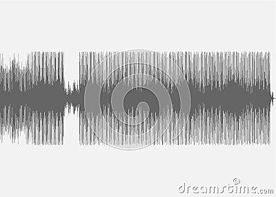 gangland royalty-vrije geluidseffecten