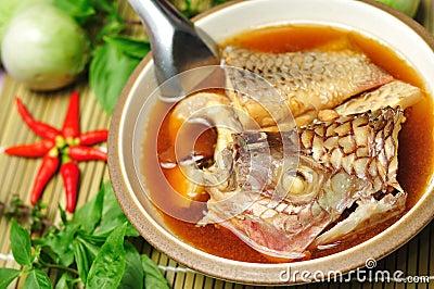 garcinia cambogia extract, Garcinia cambogia extract, source garcinia