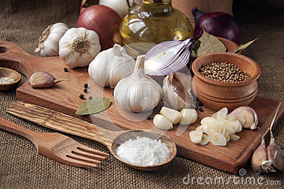 how to make black onion seed oil